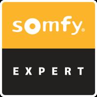 logo-somfy-expert